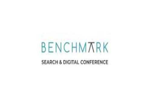 Don't miss one of the leading search marketing events 2020 | DMC