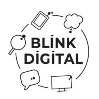 Blink Digital UK : Creative bespoke web design agency | DMC