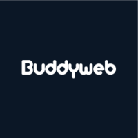 Buddyweb : Top web design agency in Paris | DMC