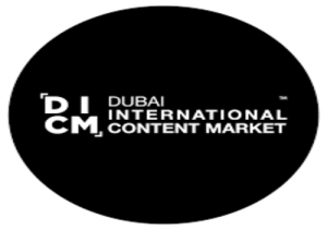 Don't miss the leading international content event in 2020 | DMC