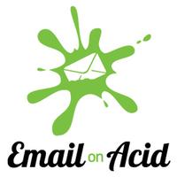 Email on Acid : The leading email QA platform | DMC