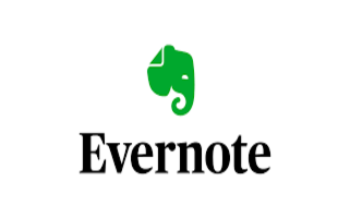 Evernote : The best note-taking software | DMC