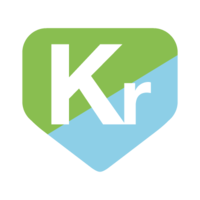 Kred : Great content marketing score and a platform | DMC