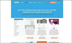 Lander 1 | Digital Marketing Community