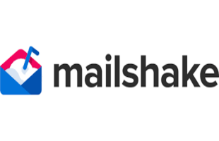 MailShake : An easy-to-use email outreach tool | DMC