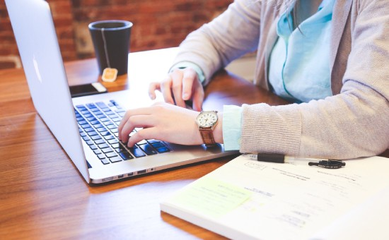 Powerful ways to become successful marketing manager