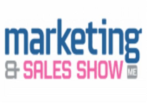 Events 2 | Digital Marketing Community