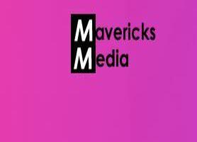 MavericksMedia: Creative digital marketing agency in Toronto