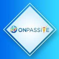 ONPASSIVE : Top software company in Florida, USA | DMC