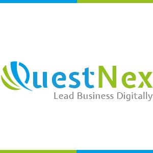 Questnex Technologies : Best digital marketing agency in India