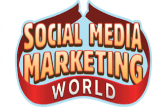 Don't miss the biggest event for social media in the world   DMC