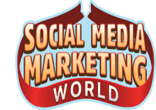 Don't miss the biggest event for social media in the world | DMC