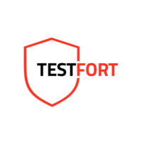 TestFort : The best QA & software testing company in USA