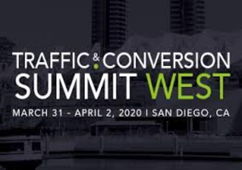 Don't miss the premier digital marketing event in 2020 | DMC