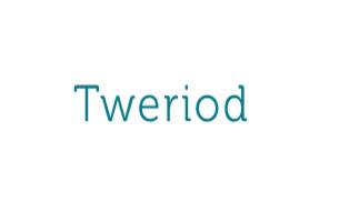 Tweriod : Free twitter & content marketing tool | DMC