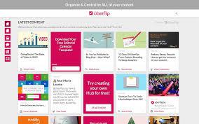 Uberflip 1 | Digital Marketing Community