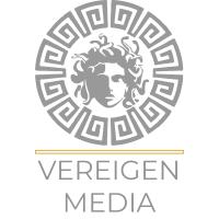 Vereigen Media : Best B2B marketing company in London | DMC