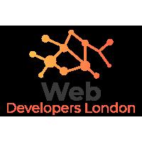 Web Developers London: Top website design company in UK | DMC
