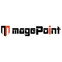 magePoint : Top Magento development company in Delhi | DMC