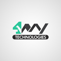 4 Way Technologies logo: Top IT Services Company In India | DMC Agency Directory