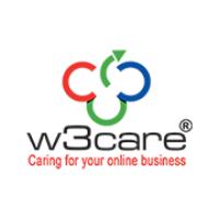 W3care technologies: Top Native Mobile App design development