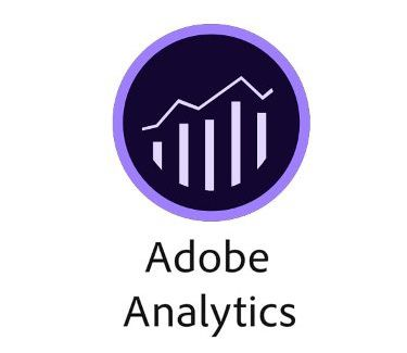 Adobe Analytics. Data can come from anywhere. Insights come from Adobe. Only Adobe lets you mix, match, and analyze data from anywhere in the customer