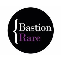 Bastion Rare logo: Top Digital Agency In USA | DMC Agency Directory