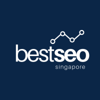 Best SEO Marketing: Premier digital marketing agency in Singapore
