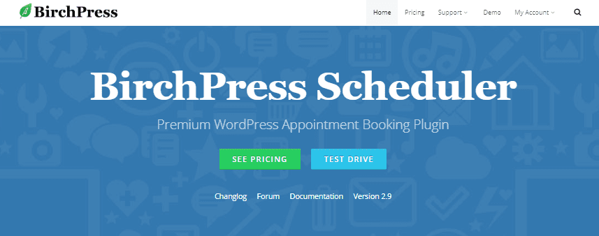 Best WordPress Plugins: BirchPress
