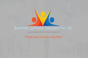 BrainLink : The best Software Company in Jaipur | DMC