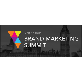 Brand-Marketing-Summit-Europe-2020