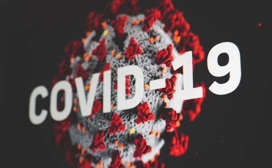 COVID-19 Outbreak: Social Media Management Tips