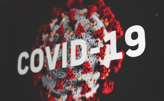 COVID-19 Outbreak: Social Media Management Tips