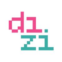 D1Zi : One of the top web development agencies in Kitchener