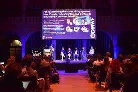 DMWF Conference & Expo Global 2020 | London, UK 1 | Digital Marketing Community