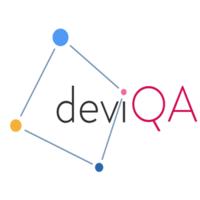DeviQA : The best software testing company in Ukraine | DMC