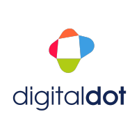 Digital Dot : Top digital marketing agency in New York | DMC
