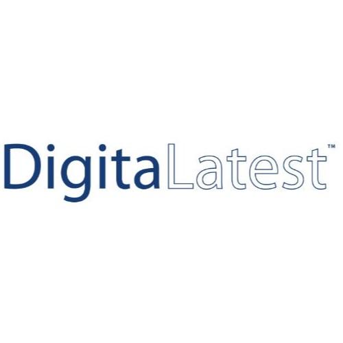 Digitalatest 2020.JPG
