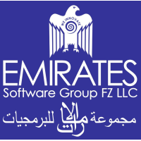 Emirates Software Group: One of the best IT companies in UAE