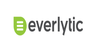 Everlytic : Smart digital messaging platform | DMC