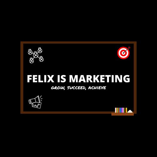 Felix Is Marketing : Top marketing company in Ohio | DMC