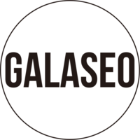 GALASEO : The best SEO company in Indonesia | DMC