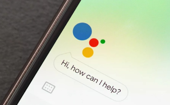 Google Provides Tools to Help People Amid the COVID-19 Pandemic