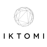 Iktomi Logo: The Best Digital Marketing Agency Dubai, UAE | DMC Agency Directory