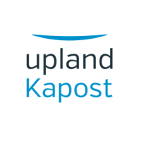 Kapost provides content operations software and services to unite revenue teams and align the customer journey