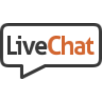LiveChat : Powerful online customer service software | DMC