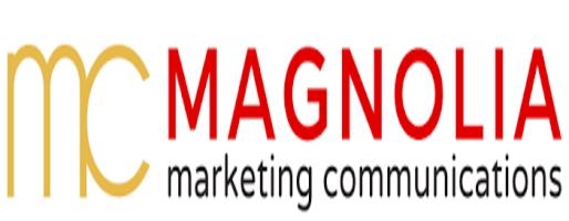 Magnolia: Leading B2B communications agency in Vancouver| DMC