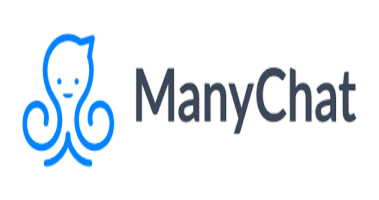 ManyChat : Game-changing chat marketing tool | DMC