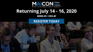 Marketing Artificial Intelligence 2020 1 | Digital Marketing Community