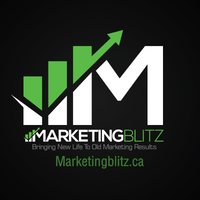 Marketing Blitz : Leading digital marketing agency in Canada